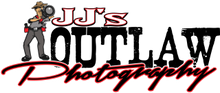 JJ's Outlaw Photography