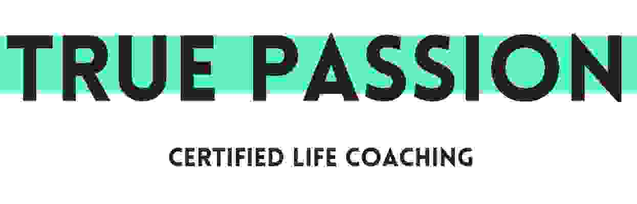 True Passion  Coaching