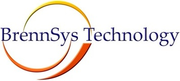 BrennSys Technology LLC