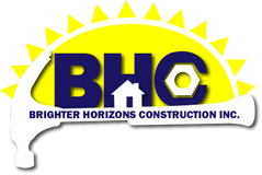 Brighter Horizons Construction Inc