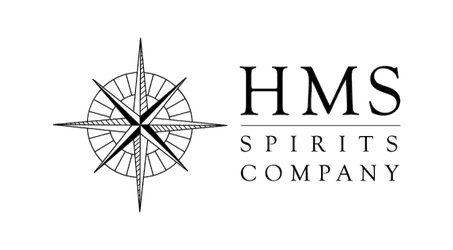 HMS Spirits Company Ltd