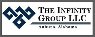 The Infinity Group LLC