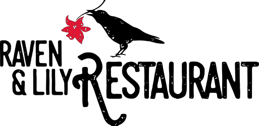 Raven and Lily restaurant