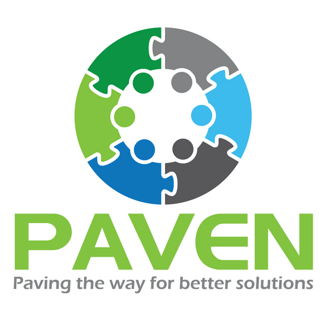 Paven Management Services
