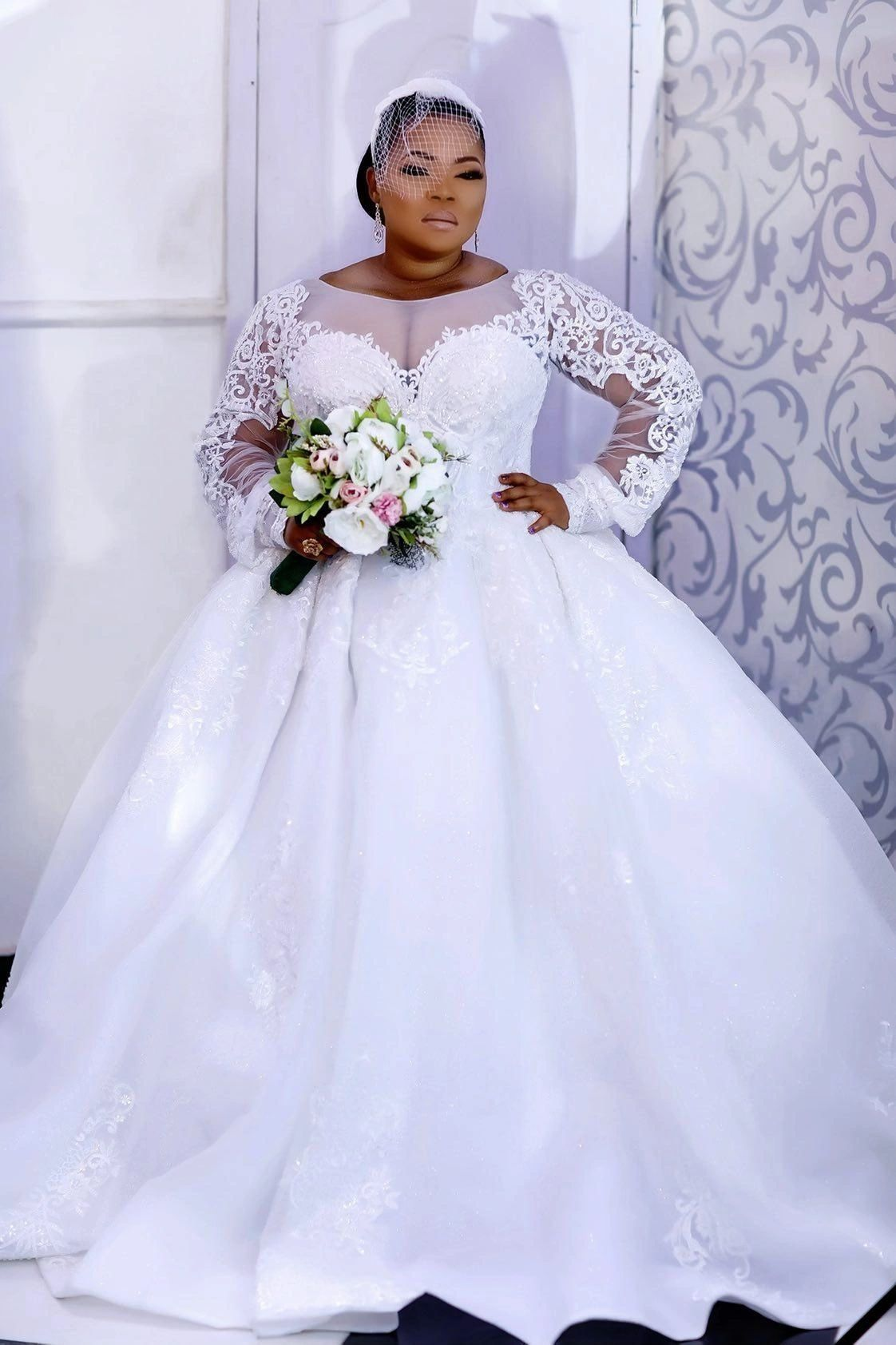 Yes I Do Bridal Yes I Do Bridal Wedding Gowns Bridal Accessories