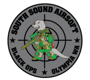 South Sound Airsoft
