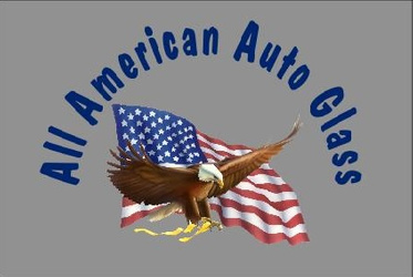 All American Auto Glass, Inc.