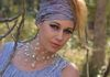 Hair and Makeup by Lynne Cary.
