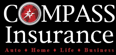 Compass Insurance Group LLC