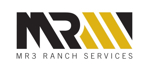 MR3 Ranch Services