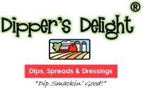 Dippers Delight