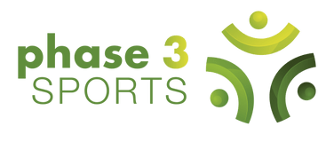 Green Sports Partners