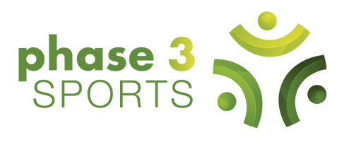 Phase 3 Sports