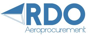 RDO Aeroprocurement