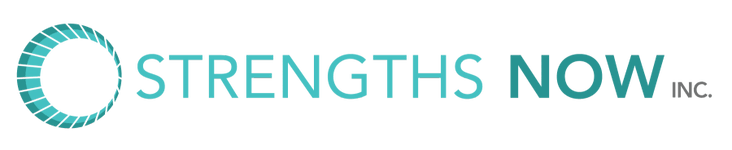 Strengths Now, Inc.