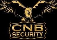 CNB Security