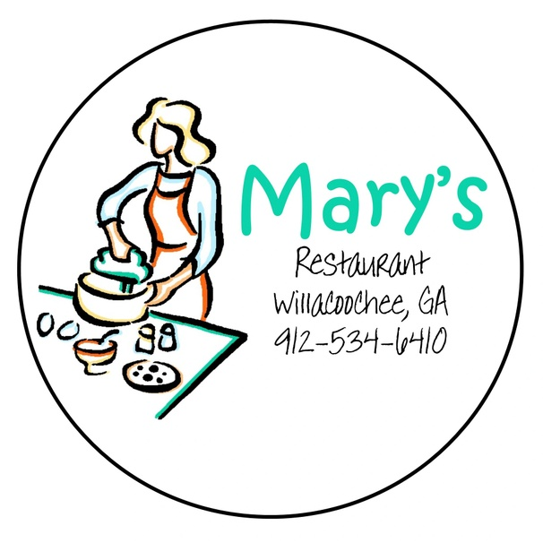Mary's Restaurant, LLC
