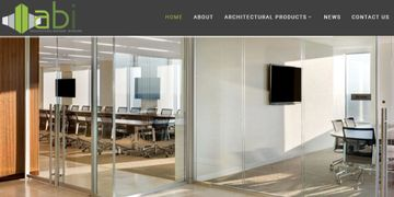 http://www.architecturalbusinessinteriors.com/