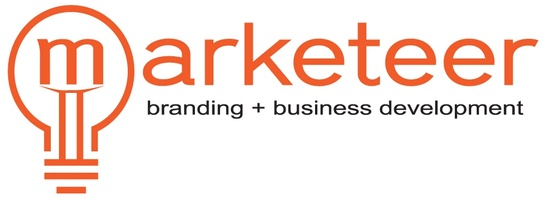 Marketeer Inc.