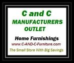 C and C Manufacturers Outlet, Inc