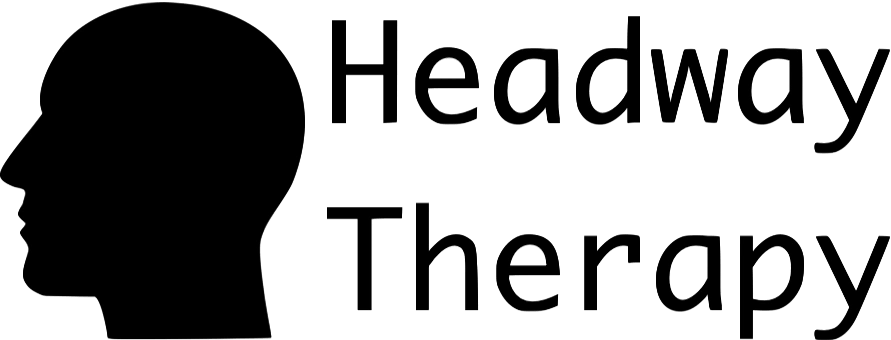 Headway Therapy