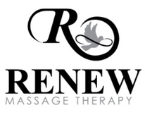 Renew Massage Therapy