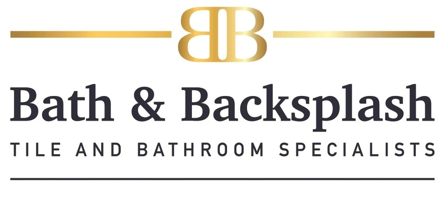 BATH AND BACKSPLASH