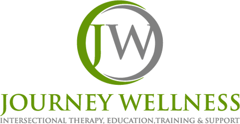 Journey Wellness