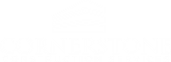 Cornerstone Construction Services