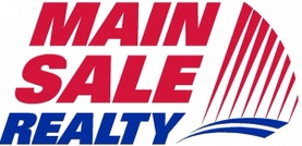 Main Sale Realty