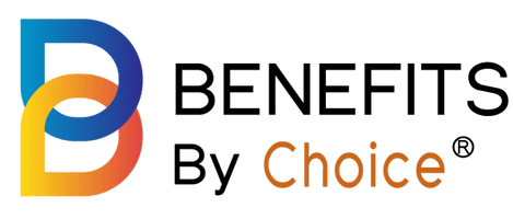 Benefits By Choice