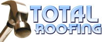 Total Roofing St. Louis