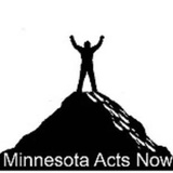 Minnesota Acts Now