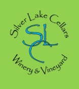 Silver Lake Cellars Winery and Vineyard