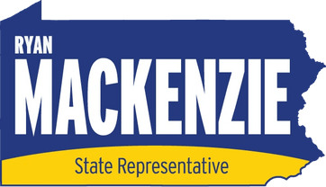 Citizens for Mackenzie