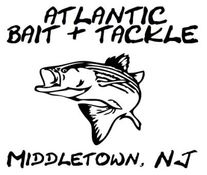 Atlantic Bait and Tackle