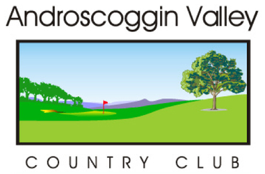 Androscoggin Valley Country Club