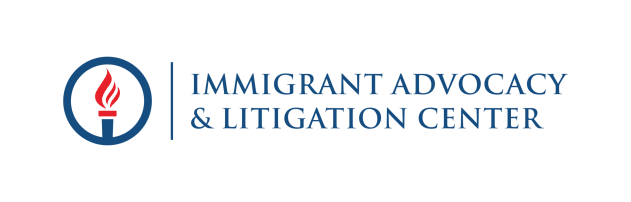 Immigrant Advocacy & Litigation Center, PLLC