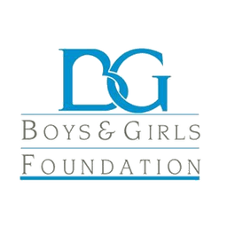 Boys & Girls Foundation