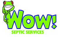 wow! septic services