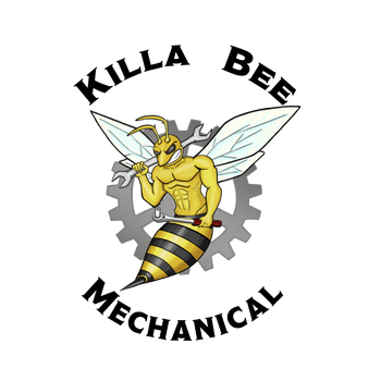 Killabeemechanical