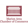 Marion Area Chamber of Commerce