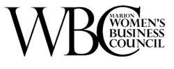 Marion Womens Business Council