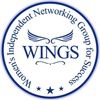 Womens Independant Networking Group for Success