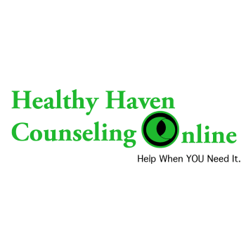 Healthy Haven Counseling Online