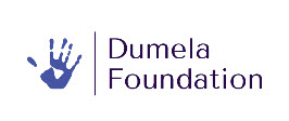 Dumela Foundation