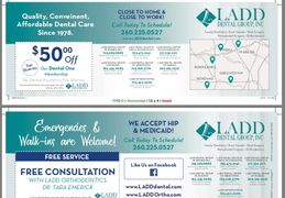 affordable dentist, affordable dental care, dentistry, dentist, good dentist, dental services, LADD