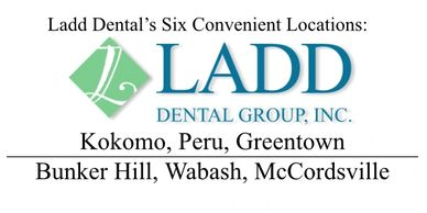 kokomo dental emergency, dental emergency in kokomo, kokomo emergecy dentist, emergency dental apt