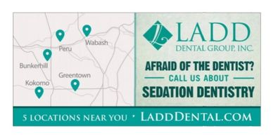 dental emergency, kokomo dental emergency, sedation dentist, emergency dental appointment, tooth dds