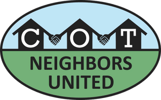 COT Neighbors United